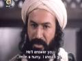 [Series] Wilayat-E-Ishq - Episode 28 - Farsi sub English