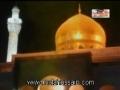 Majboor Hogaiyan - Nauha 2012 - Meherban Ali - Punjabi