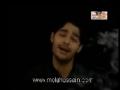 Baba Hai Dushwar Jeena - Nauha 2012 - Meherban Ali - Urdu