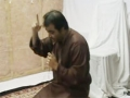 Qaseeda By Br. Syed Aqeel at Imambargha-e-Masoomeen, Windsor Ontario  - Sept. 03, 2011 Urdu