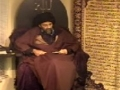 [44] Practical Tips for Purification of Soul - H.I. Abbas Ayleya - Nov 17 2011 - English