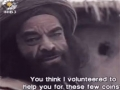 [Series] Wilayat-E-Ishq - Episode 30 - Farsi sub English