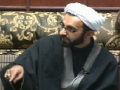 [01] Awakening of the Hearts - Sheikh Salim Yusufali - Muharram 1433 - English
