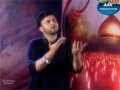 New Noha 2012 - Run ko chala hai - Hussain Ya Hussain by Ali - Urdu