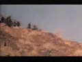 Movie - Ghareeb e Toos - IMAM ALI REZA a.s. - ARABIC - 12 of 29