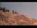 Movie - Ghareeb e Toos - IMAM ALI REZA a.s. - ARABIC - 11 of 29