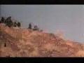 Movie - Ghareeb e Toos - IMAM ALI REZA a.s. - ARABIC - 09 of 29