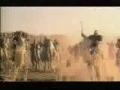 Movie - Ghareeb e Toos - IMAM ALI REZA a.s. - ARABIC - 08 of 29