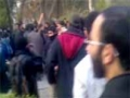 part 2 Attack on UK Embassy in Tehran- All Languages