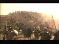 Movie - Ghareeb e Toos - IMAM ALI REZA a.s. - ARABIC - 03 of 29