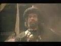 Movie - Ghareeb e Toos - IMAM ALI REZA a.s. - ARABIC - 02 of 29