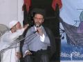 [5] H.I. Sayed Zaki Baqri - کیا میرا دین اسلام ہے-  5 Moharram 1433 - 1-12-2011 - Urdu