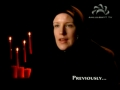The Story of Hussain (pbuh) - Episode 5 EN Route to Glory (Part1) - English