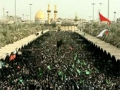 Ashura in Karbala - All Languages