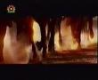 Ashaab-e-Imam Hussain a.s - Part 1 - Habib Ibn Mazahir - Urdu
