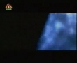 Ashab-e-Imam Hussain a.s - Part 2 - Naafe Ibn Hilal - Urdu