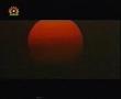 Ashaab-e-Imam Hussain a.s - Part 3 - Burair Ibn Khazir Hamdani - Urdu