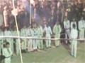 8th muharram juloos korangi G area karachi part 3 December 2011 - Urdu