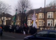 Ashura Muharram 2011 2012 Jaloos Imamia Mission London E7 - All languages