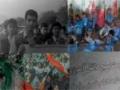 روایتی از تشکیل بسیج و دستاوردهای آن History of Basijis - Farsi