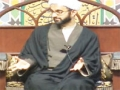 [09] Awakening of the Hearts - Sheikh Salim Yusufali - Muharram 1433 - English