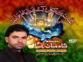 [Audio] Abbas Kiya Karey - Nauha 2012 - Shadman Raza - Urdu