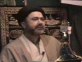 Friday Sermons(Khutbah Jumah) 09/12/2011- English - Arabic