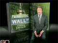 Prosecuting Wall Street-blowing the whistle on Citigroup - part 2 - English