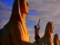 زوال و ھلاکت اقوام Downfall of Nations - Urdu Documentary