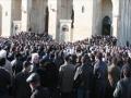 Ashura in Azerbaijan - All Languages