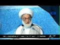 خطاب القائد: ألناس تحولوا إلى حشرات في نظر الحكومة Dec 16, 2011 - Arabic