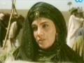سریال آخرین دعوت The Last Call - قسمت پنجم - farsi