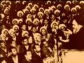 [2] Imam Ruhullah Khomeini - Dokumentarni - Croatian