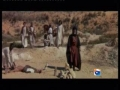 Movie - The Message - URDU - 2 of 5