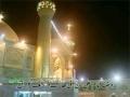 Oh My Mawla Ali Oh My Mawla Hussain... - Hussain Virji - English
