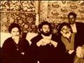 [3] Imam Ruhullah Khomeini - Dokumentarni - Croatian