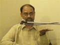 **MUST WATCH** - TAWHEED - pt 1b of 2 - Agha Haider Raza