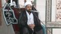 [2] H.I. Amin Shahidi - Maqsade Qiyame Imam Hussain a.s - 22 Muharram 1433 -  Urdu
