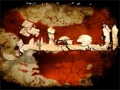 Salam-e-Aakhir - by Ali Asghar - Urdu