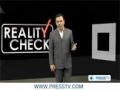 Bahrain Revolution - Reality Check - 24 Dec 2011 - English