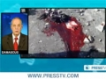 National dialogue to end Syria unrest - 24 Dec 2011 - English