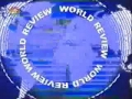 Political Analysis - World Review 3rd Feb 2008 - ENGLISH