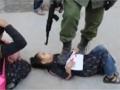 [English] Global March To Jerusalem - Arabic Sub English