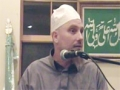 [2] IDENTITY - Sheikh Nurrudin 12-24-2011 - English