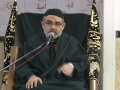 [1] اسلام کا تربیتی نظام H.I. Ali Murtaza Zaidi - Ashrae Safar 1433 - IRC - Karachi - Urdu