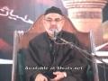 [3] اسلامی اخلاقیات اور معاشرتی بیداری - H.I. Syed Ali Murtaza Zaidi - Safar 1433 - Urdu