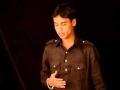 DAYAAR-E-SHAM ME - BY SYED ALI MEESUM ABEDI - Urdu
