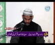 Majlis 01 - Bro Mubashir Zaidi - Mayare Etaat Quran Ki Nigah Me - Urdu