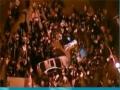 [AMERICAN AWAKENING] US Storms OWS encampments - English