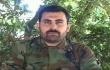 Hizbullah Great Martyrs... Hallmark of Victory: Imad Saad - Arabic sub English